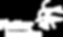 Flutter-Logo-02-Branco.png