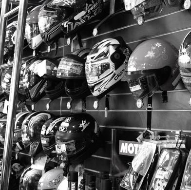 bg capacete.png