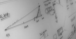_sketches_edited.jpg