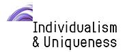 individualism.png