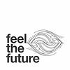 ftf_logo.png