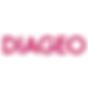 logo diageo.png