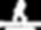 johnnie-walker-logo.png