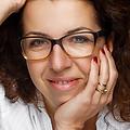 Oriana-van-der-Sande_edited.png