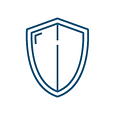 Shield Circle.png