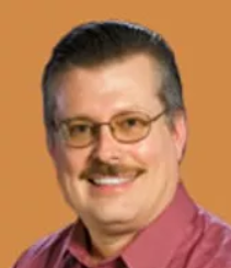 Gary Grube