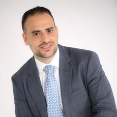 Alex Karana