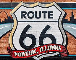 Pontiac-R66_edited.jpg