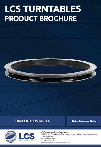 LCS TurnTable Brochure (Page 1).jpg