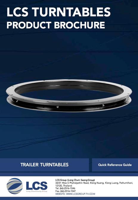 LCS TurnTable Brochure (Page 1).jpg
