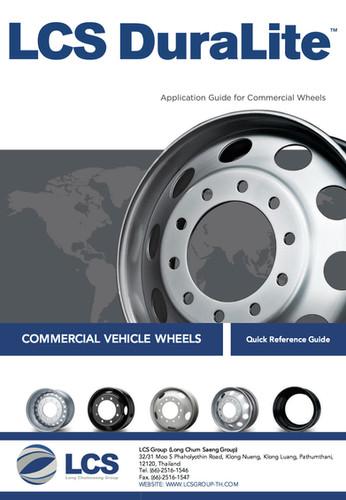 LCS DuraLite Wheel Brochure - Page 1 .jpg