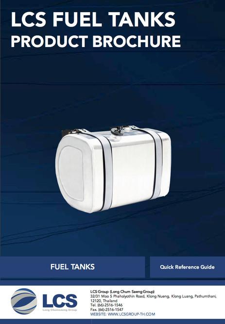 LCS Fuel Tank (v2) - Page 1.jpg