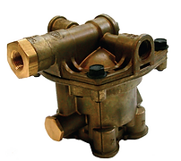 110205P - Relay Emergency Valve.png