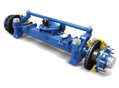 SAE-SMB-Steering-Axles.png