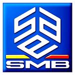 SAE-SMB-AXLES.png