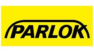 Parlok Logo.png