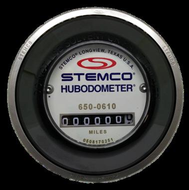 Analog Hubodometer.png