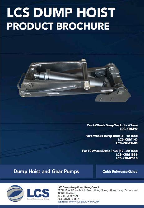 LCS Dump Hoist Brochure (v2) - Page 1.jpg