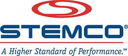 STEMCO.jpg