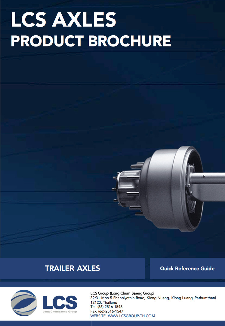 LCS Axles Brochure (v3) - Page 1.jpg