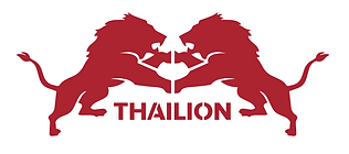 THAILION.png