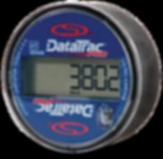 Digital Hubodometer.png