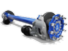 SAE-SMB-Axles-Disc-Brake.png