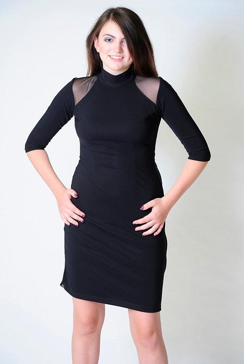 Tuesday Dress