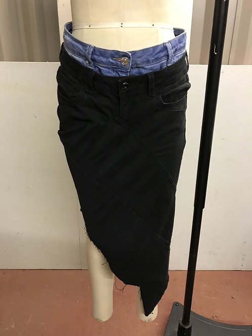 Limited edition Jean Scrousers