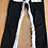 Thumbnail: Tiffany Stanford Designer Double Look Jeans