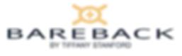 BBF-logo-500.png