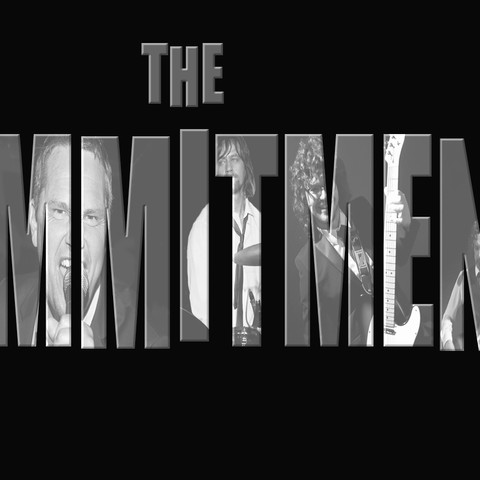 The Kommitments