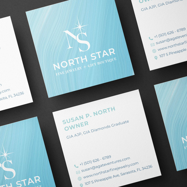 North_squareBusinesscard_mocjup.jpg