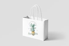 horizontal-paper-bag-mockup-featuring-a-