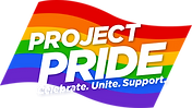 Project Pride Logo.png
