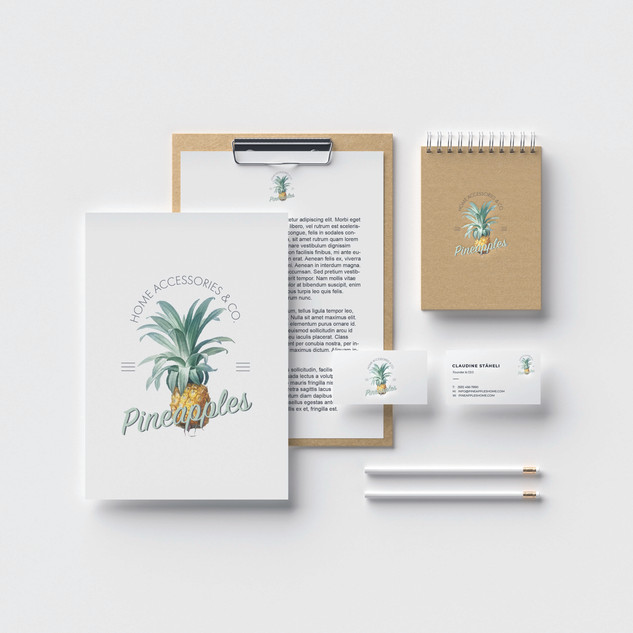 PINEAPPLES_Mockup_Stationery.jpg