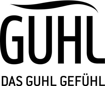Guhl Switzerland