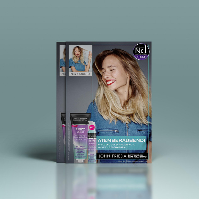 JohnFrieda_A4-Flyer-Presentation-Mock-up