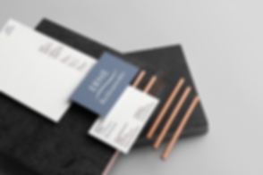 a6-letterhead-mockup-featuring-two-busin