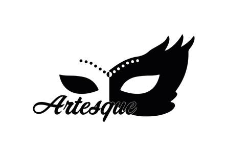 Artesque