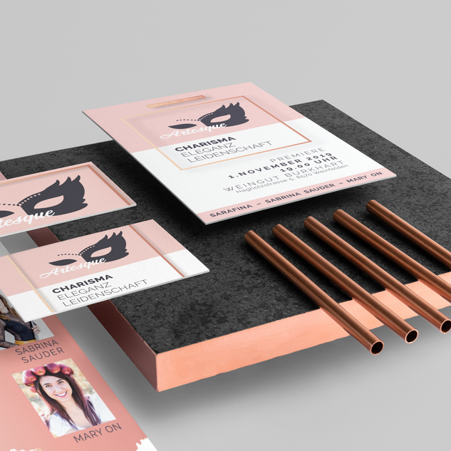 stationery-mockup-featuring-copper-items