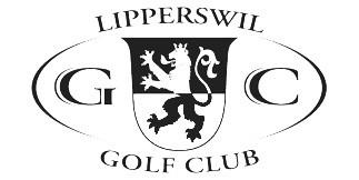Golf CLub Lipperswil