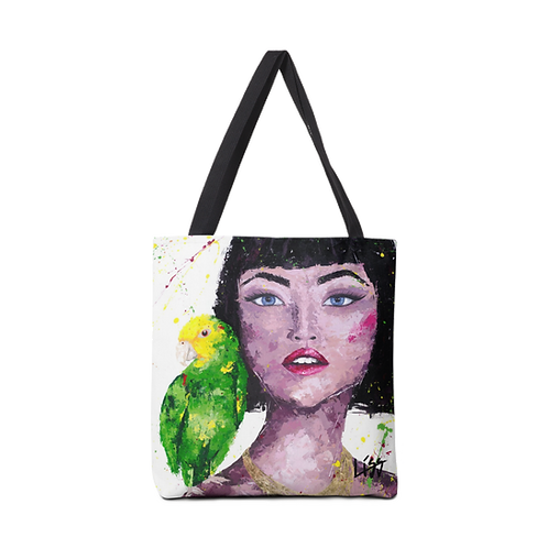Tote Bag - THAT'S CHICCO