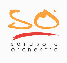 Sarasota Orchestra Logo
