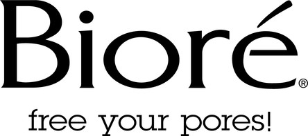 Biore Logo