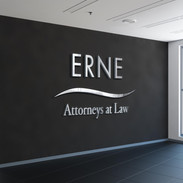 Erne Attorney at Law