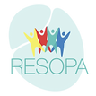 resopa-web-transparent-01.png