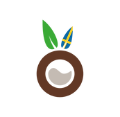 Logo_Coconut-12.png