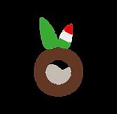 Logo_Coconut-10.png