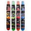Vimto / Tango Giant Spray or Roller Various Flavours